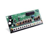 DSC PC-5208 - 8 programmable outputs' module for PC security panels