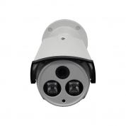 VOIP215M - 3Mpix IP, f=4mm/F2.0 lens, IR range up to 50m