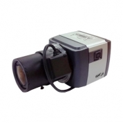 VTHD3280 - 1080P.Day / Night, IR cut filter, 200m (for RG6 cable.), 0.001Lux 50IRE @ F1.4