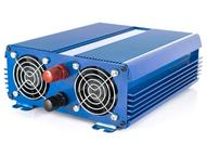 IPS-1000S ECO MODE, преобразователь напряжения SINUS 12VDC / 230VAC