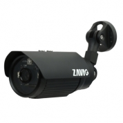B5111 - 1Mpix/HD720p день/ночь камера с механическим ИК-фильтром и функцией WDR, считыватель карт памяти uSD/SDHC