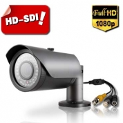 "VOHD202 - 1/3"" 2.4MP Sony IMX136LQJ 120 WDR Low Lux CMOS"