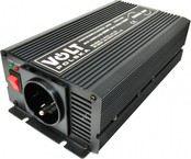 SINUS 1600 12V Voltage converter (inverter)
