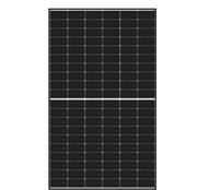 Kingdom Solar KD-M375H-120 Half Cell 375W monokristālisks fotoelementu panelis