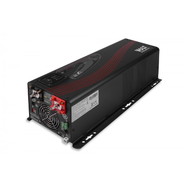 POWER SINUS 4000 12V 4000/12000W 12/230V