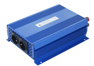 IPS-2000S ECO MODE, SINUS 12VDC / 230VAC voltage converter