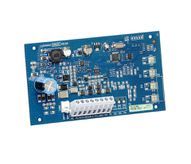HSM2300 - Power Supply Module (1x 1Amp@12VDC output)