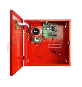 EN54-3A28 - Power supply unit for fire alarm systems
