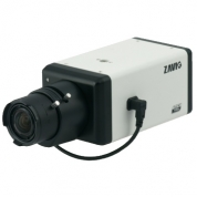 F7210 - D/N box FullHD megapixel camera 1920x1080, H.264, MPEG4, MJPEG
