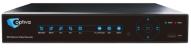 VOBNVR4132/8H - 32x кам. IP, вых.вид VGA,HDMI, битрейд 200Mb/s, 32x1080p (OPTIVA), 32x720p, макс. 8x6TB, ONVIF,тревож вх/вых: 16/4, 1x1GbE