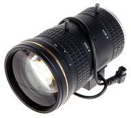 PLZ20C0-L - 12Mpx, focal lenght 7-34 mm, 1/1.7 ''