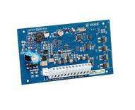 HSM2204 - Augstas strāvas izvades modulis (4x programmējamas 1Amp@12VDC izejas)