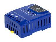 Solar PWM charging regulator SOL-30, 12/24 - 30A