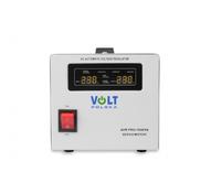 Voltage stabilizer AVR 1000VA SE 3%