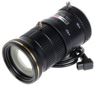 PFL0550-E6D - 6Mpx, focal lenght 5-50mm, 1/2.7 ''