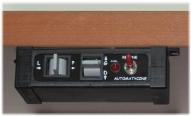Пульт управления поворотно наклонный механизмом SOM-5