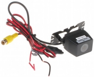 REAR VIEW CAMERA CAR-U52 UNIVERSAL