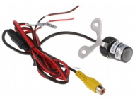 REAR VIEW CAMERA CAR-U42 UNIVERSAL