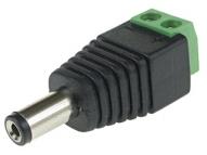 Konektors 12V p