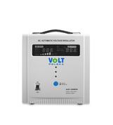 Voltage stabilizer AVR 10000VA SE