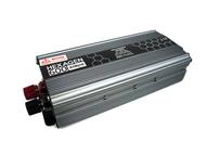 HEX SINUS 600 12V Converter