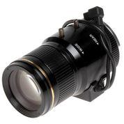 """PLZ21C0-D - 12Mpx, focal lenght 10.5-42 mm, 1/1.7 """""""
