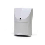 EC-301DP - Cyfrowy detektor PIR 18 m 90 ° PET 27 kg