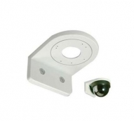 TSBD07 - Wall brackets for dome cameras