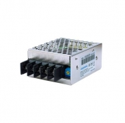 SPS15/12 - SMPS power supply dedicated for CCTV