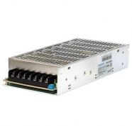 SPS150/12 - SMPS power supply dedicated for CCTV
