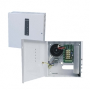 AWZ05122 - Power supply for CCTV cameras 2A