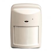 PATROL801 - Dual PIR+GB detector.