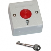 TI2P - Тревожная кнопка