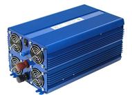 IPS-4000S ECO MODE, SINUS 12VDC / 230VAC voltage converter