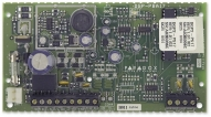 PS817 - Power Supply Module
