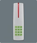 DGP-R915 - 4-Wire Sealed Indoor/Outdoor Proximity Reader and Keypad