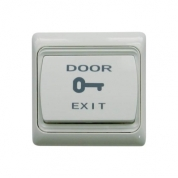 PW2 - Door release button