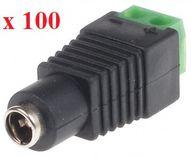 12v m -100