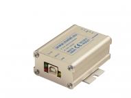 TIG250 - USB2.0 převodníky a oddělovače