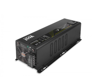 POWER SINUS 6000 24V 6000/18000W 24/230V