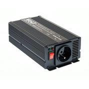 SINUS 600 24V Voltage Converter (Inverter)