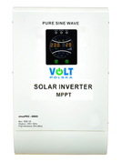 SINUS PRO 3000 S 48V +MPPT EMERGENCY POWER SUPPLIES