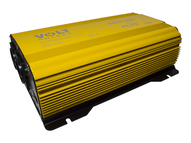 SINUS PLUS 3000 24V Voltage converter (inverter)