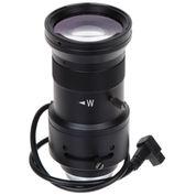 """CS-50100 - 2Mpx, focal lenght 5-100mm, 1/2.7 """""""