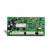 DSC PC-1616PCBE - Security panel 6-16 zones 2 areas without box