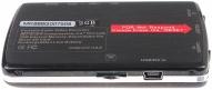 MICRO-DVR + CAMERA MICRO-2GB+BUTTON