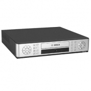 DVR430-04A050 -  H.264, 100kl/s CIF, 500GB, 1 audio