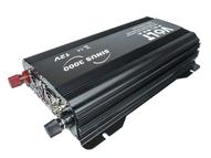 SINUS 3000 Voltage converter (inverter)
