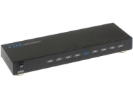 HDMI-SP-1/8-T - HDMI SPLITTER