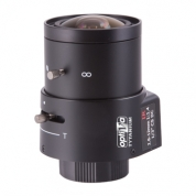 VTD28120DIR  2,8-12mm lens; varifocal; DC autoiris